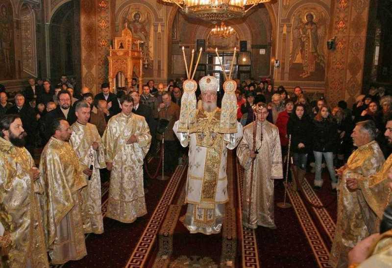 nasterea-domnului-la-catedrala-din-targoviste