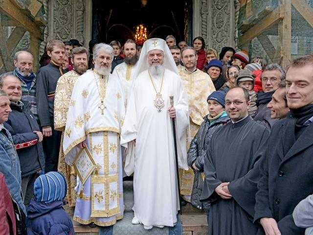 patriarhul-romaniei-la-biserica-sfantul-nicolae