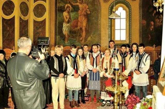 un-veac-de-la-pictarea-bisericii