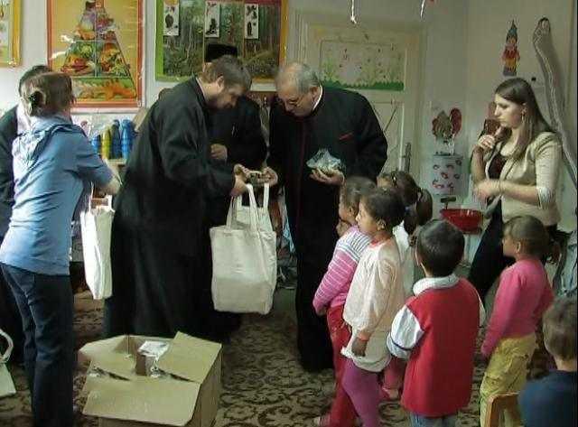 actiuni-caritabile-in-arhiepiscopia-sibiului