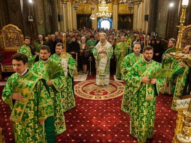 duminica-floriilor-la-patriarhie