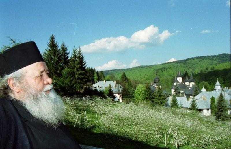 un-mare-ctitor-al-manastirii-sihastria