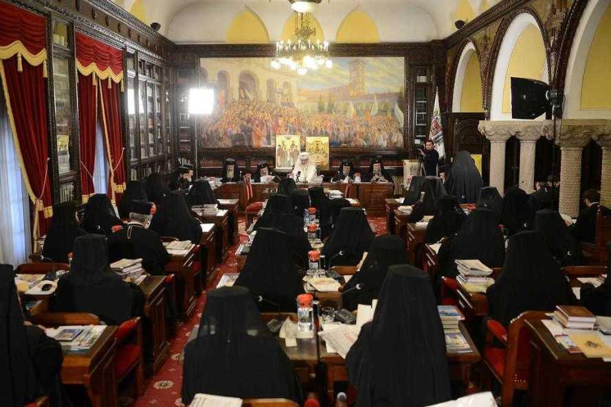 hotararea-sfantului-sinod-nr-13-621
