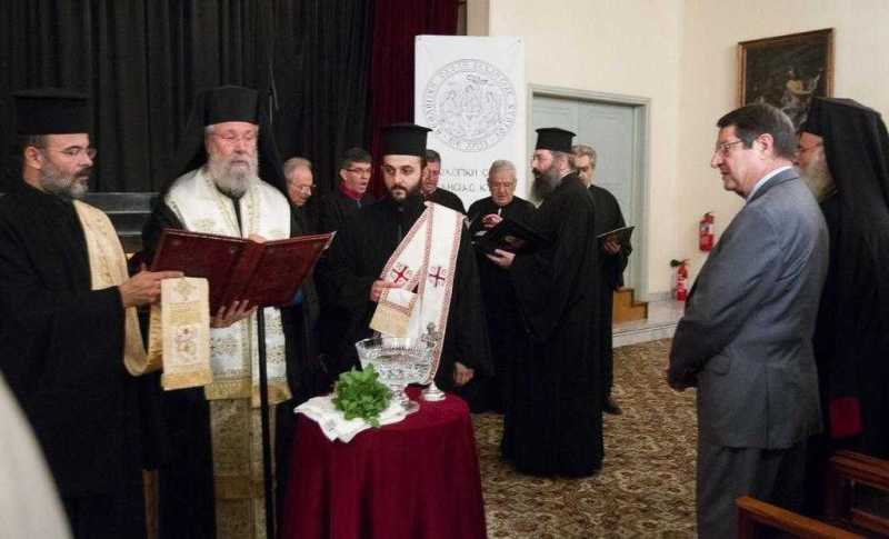 inaugurarea-primei-facultati-de-teologie-ortodoxa