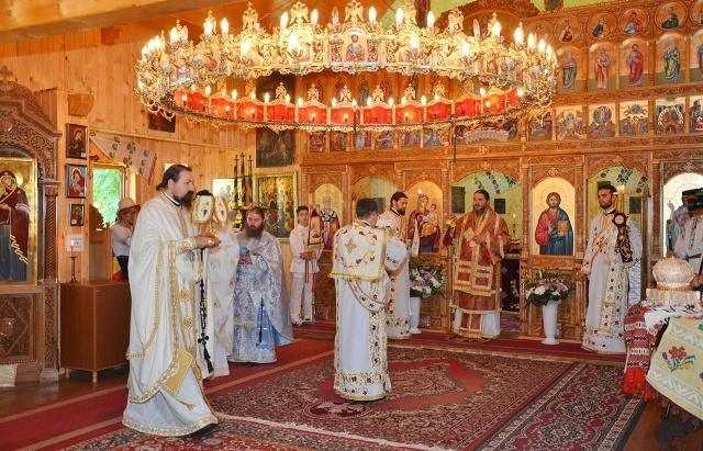 inceputul-noului-an-bisericesc-la-manastirea