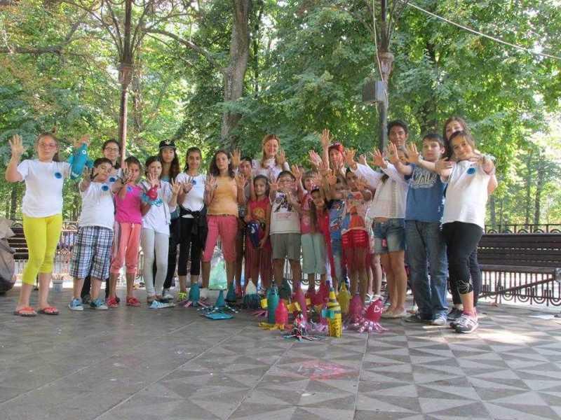 teatrul-colibri-din-craiova-sprijina-campania