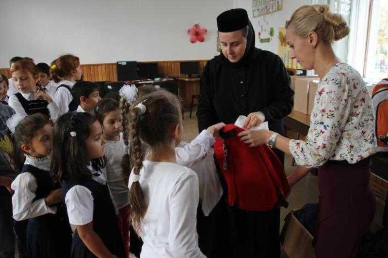 actiune-social-filantropica-la-roman