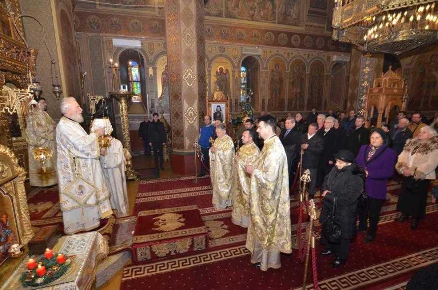anul-nou-la-catedrala-din-targoviste