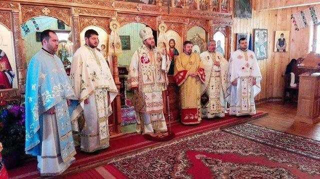 duminica-dupa-botezul-domnului-la-manastirea