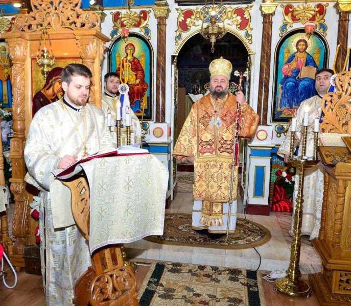 duminica-dupa-botezul-domnului-la-parohia-2