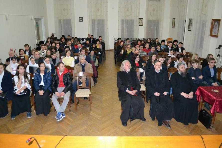 educatia-religioasa-a-tineretului-crestin-ortodox