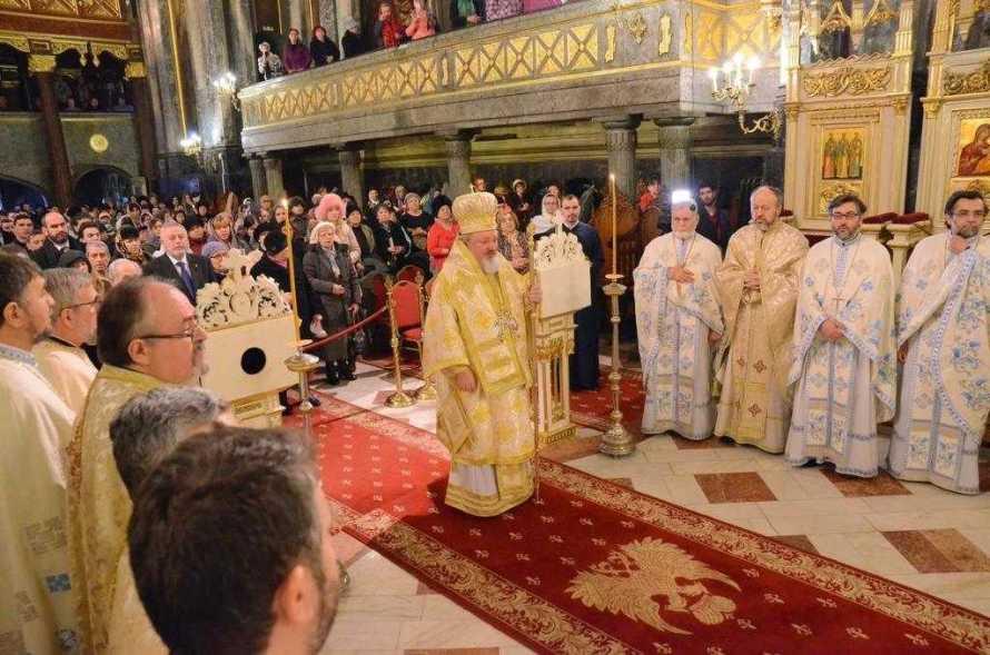 liturghie-arhiereasca-la-biserica-sf-spiridon
