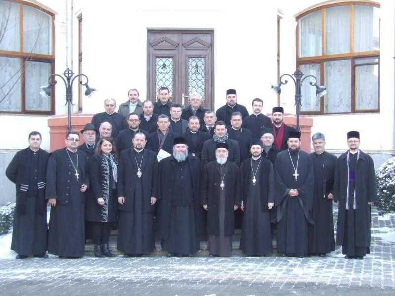 lucrarile-consiliului-si-adunarii-eparhiale-a