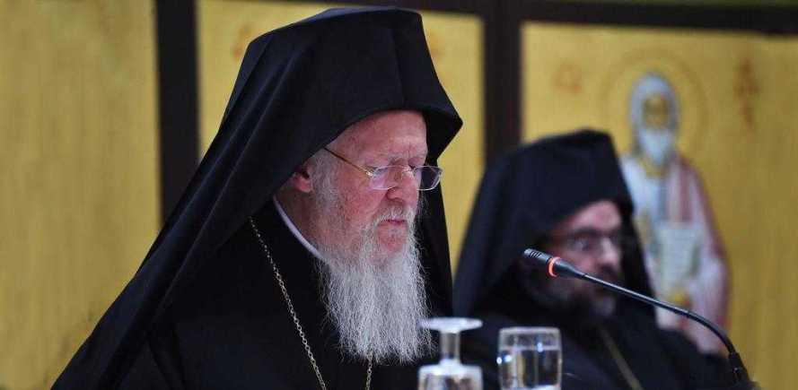 patriarhul-ecumenic-sfantul-si-marele-sinod