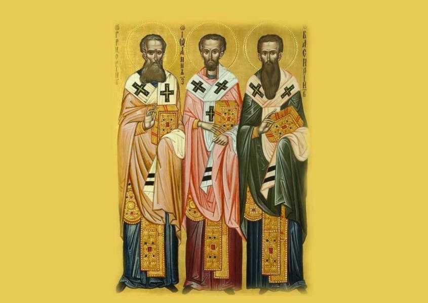 procesiune-cu-moastele-sfintilor-trei-ierarhi