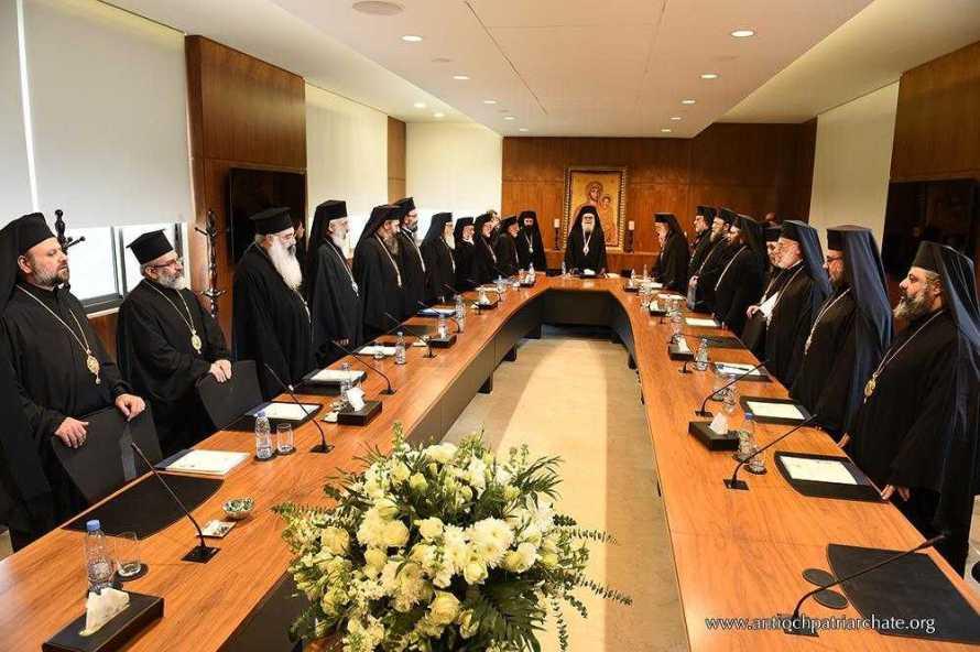sesiune-consultativa-a-sfantului-sinod-al