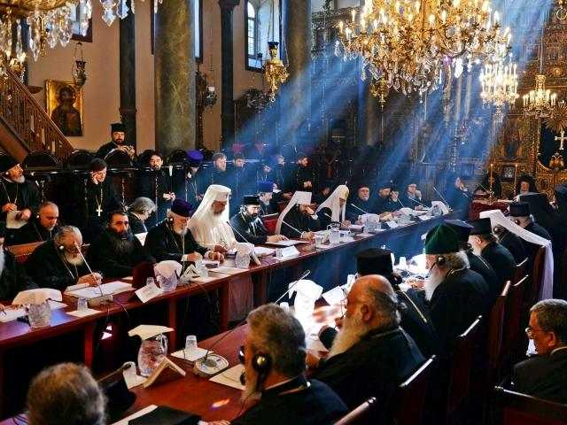 sinaxa-intaistatatorilor-de-biserici-ortodoxe-la
