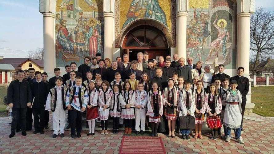 activitate-cultural-religioasa-la-biserica-sfantul