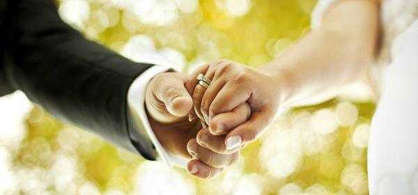 cu-dispensa-aprobare-speciala-casatoria-religioasa