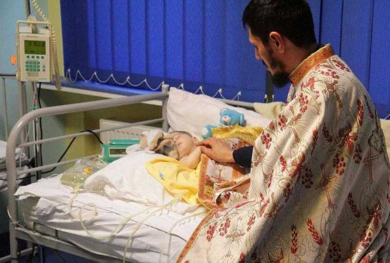 rugaciuni-pentru-copiii-din-spitalul-m