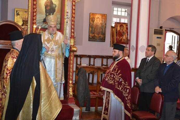 sarbatoare-pentru-comunitatea-ortodoxa-romana-din