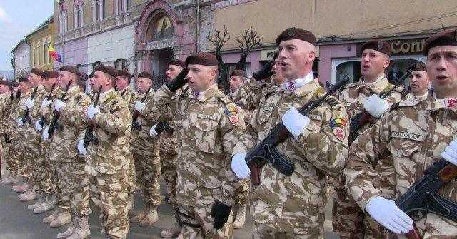 binecuvantare-arhiereasca-pentru-militarii-batalionului-811