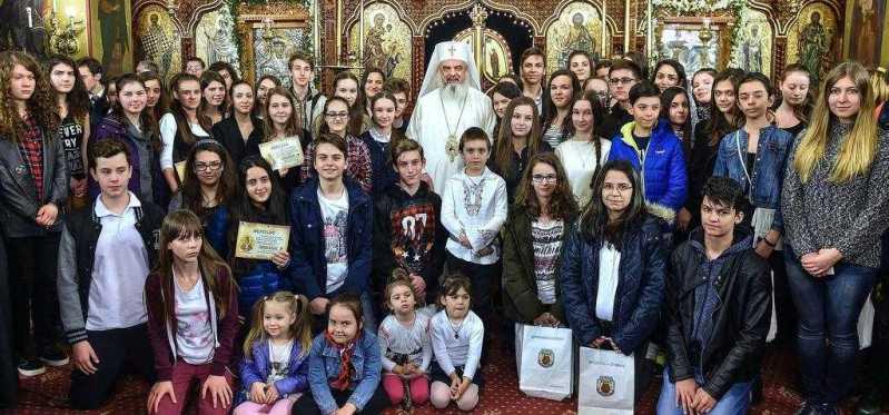 elevii-olimpici-la-religie-premiati-de