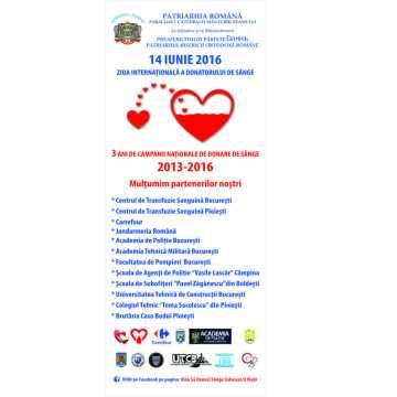 rollup doneaza sange parteneri(1)