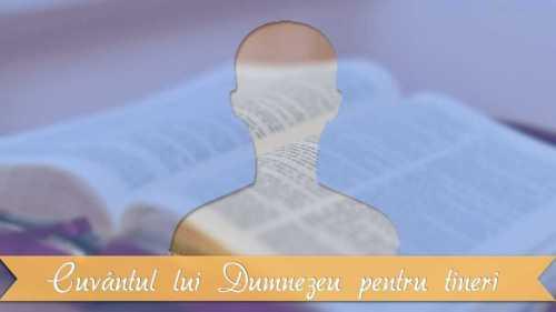 imagine-castigator-concurs-cuvantul-lui-dumnezeu-pentru-tineri-19-25-septembrie-2016