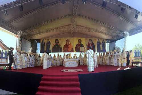 manifestari-religioase-in-arhiepiscopia-ramnicului-trei-biserici-ortodoxe-sunt-reprezentate-la-acest-eveniment