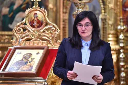 mesajul-ministrului-educatiei-transmis-patriarhului-bisericii-ortodoxe-romane