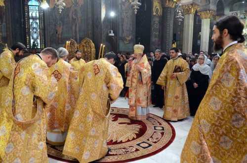 duminica-a-23-a-dupa-rusalii-la-catedrala-patriarhala-ps-varlaam-ploiesteanul-a-oficiat-sfanta-liturghie