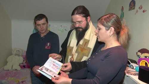 episcopul-macarie-dragoi-acasa-la-sotii-nan-in-norvegia