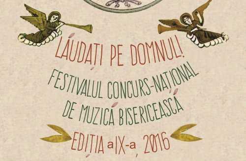 etapa-finala-a-festivalului-concurs-national-de-muzica-bisericeasca-laudati-pe-domnul-la-palatul-patriarhiei