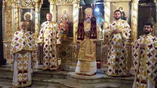 ps-ieronim-a-slujit-la-biserica-domnita-balasa-din-capitala
