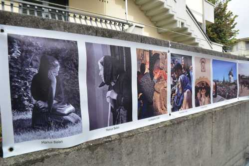 vernisajul-expozitiei-de-fotografie-pelerin-la-hadambu-in-italia
