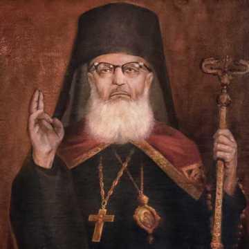 Arhiepiscopul Teofil Herineanu