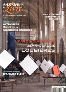 2020 automne Loubière