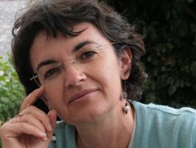 Quatrième portrait de nos invités : Françoise Caillault pour les JEMA 2018