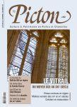 n°252 Le Picton
