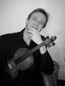 David Braccini