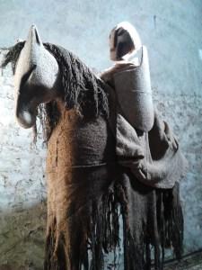 mario cheval +cavalier