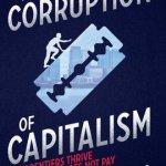 The Corruption of Capitalism MASTER jacket.indd