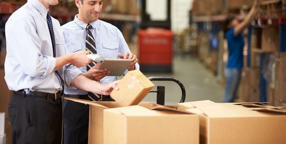 inventory-managment--e1461641682485