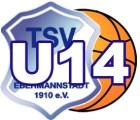 u14_logo1