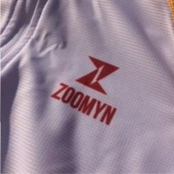 zoomyn
