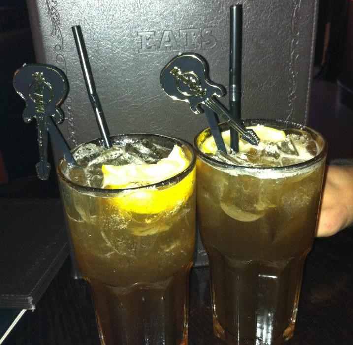 Drink like a german baskets life travel Prost