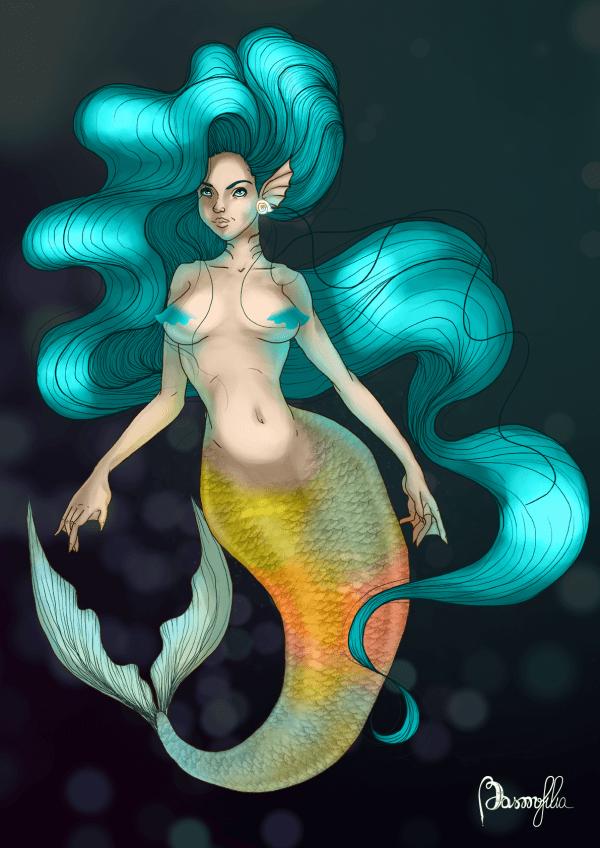 A2-Sirena_72dpi (1)