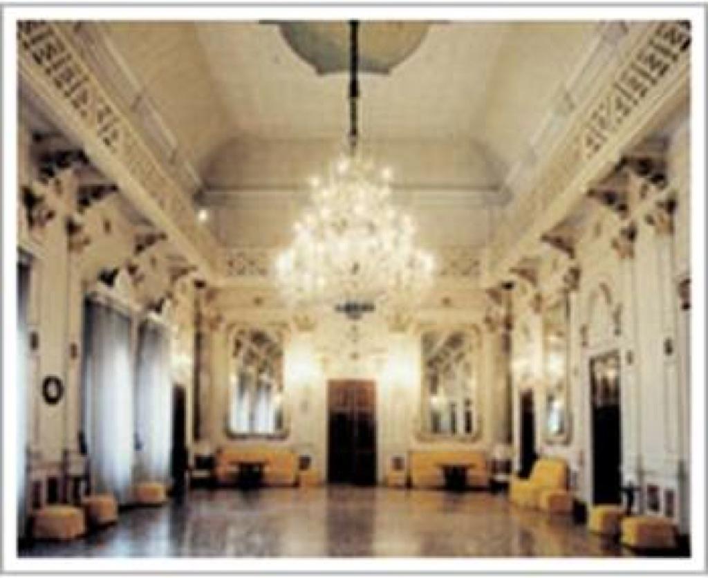 Il Grand Tour di Haier continua: Arte e Tecnologia a Padova