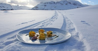 Alta Badia_Gourmet Skisafari2012_Freddy Planinschek